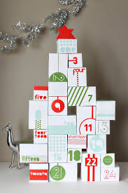 38 best if i had an x mas tree images on pinterest christmas