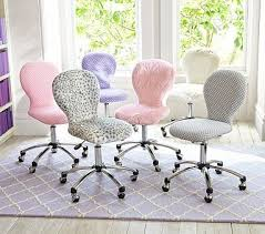 lovely lilac desk chair 76 about remodel exterior house design