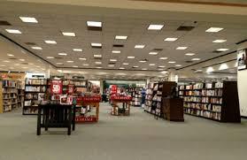 Las Vegas Barnes And Noble Barnes U0026 Noble Booksellers Rancho Cucamonga Ca 91730 Yp Com