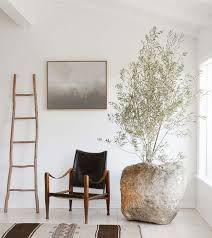 What S My Home Decor Style Quiz How To Get That U0027effortless Expensive California Casual U0027 Look On