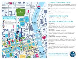 Austin Convention Center Map by Blue Bloods Kansas Indiana Kentucky Part Of Stacked Des Moines Field