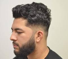 coupe de cheveux homme fris 2018 coupe cheveux homme frisé coupe cheveux 2018