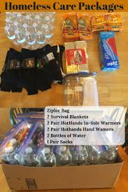 Goodwill Furniture Donation by Best 25 Homeless Bags Ideas On Pinterest Blessing Bags Charity