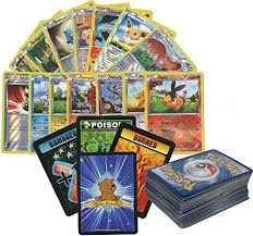 black friday pokemon cards best 25 pokemon card pictures ideas only on pinterest make