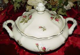china patterns with roses haviland replacement china tableware table setting