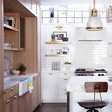Home Design Gold 4458 Best Home Design Images On Pinterest Home Design