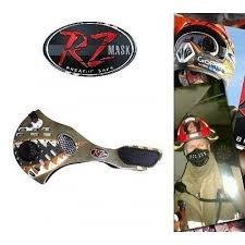 rz mask classic cycle parts motorcycle atv dirtbike parts and