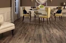 laminate arnprior floor covering