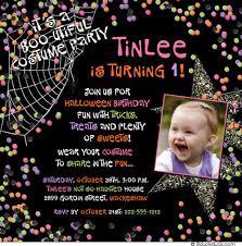 birthday invitation wording ideas parties