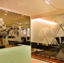 Best Interior Design Schools Home Design Studio Hba Residential Design Hba Bespoke Interiors