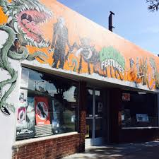 Halloween Town Burbank Ca by Creature Features 32 Photos U0026 26 Reviews Hobby Shops 2904 W