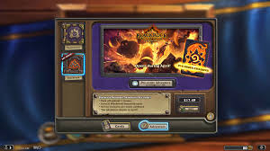 hearthstone apk g30therm s unofficial android app update thread april 2015