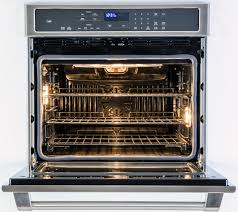 Ge Wall Mount Oven Ge Cafe Ct9050shss 30 Inch Electric Wall Oven Review Reviewed