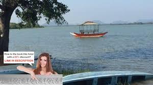 Hotel Flower Garden Unawatuna by Flower Garden Lake Resort Tissamaharama Sri Lanka Best Prices
