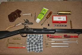 pa pellet rifle backyard deer hunting