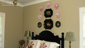 Spare Bedroom Decorating Ideas Guest Bedroom Decorating Ideas French Country Our Southern Home