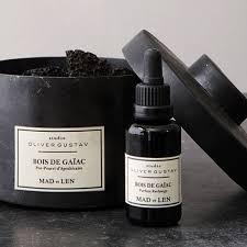 design len 363 best packaging images on design packaging perfume