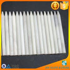 Soapstone Chalk Natural Slate Pencil Welding Marking Chalk Buy Slate Pencil