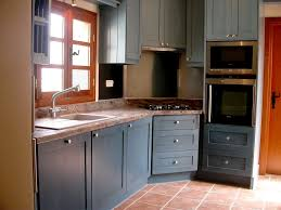 painting cabinets with milk paint top milk paint for kitchen cabinets home design ideas make the