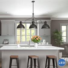 cheap white kitchen design with durable stainless steel countertop
