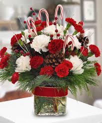 flower delivery utah candy celebration by the painted highland utah