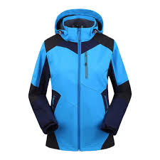 soft shell winter cycling jacket search on aliexpress com by image
