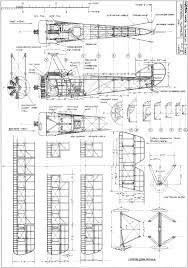 Model Ship Plans Free Download by Model Boat Plans Dxf Chya