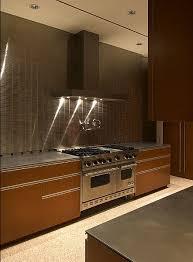 hauteur d une hotte cuisine hauteur d une hotte hauteur d une hotte cool cuisine hauteur d une