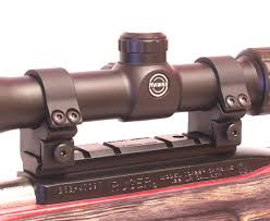 mounting scope rings images Ruger 10 22 base and rings scope mount jpg