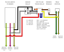 2008 scion xd wiring diagram 2008 wiring diagrams instruction