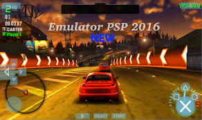 emulator pro for psp 2016 1 1 apk download android adventure games