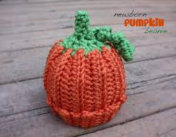 Halloween Gifts For Babies Hook Line And Stitcher Repeat Crafter Me
