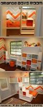 best 25 orange kids rooms ideas on pinterest blue orange rooms