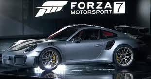 fastest model porsche unveils the 911 gt2 rs at e3 its fastest model and
