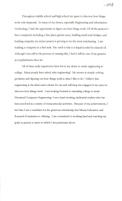 cover letter cover letter template for examples of career goals