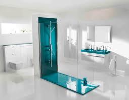 Salles De Bain Modernes by Indogate Com Nouvelle Salle De Bain Design