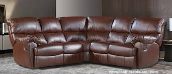 Quality Leather Sofa London Cheap Leather Sofa Online Essex UK - Corner sofa london 2