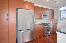 wood grain kitchen cabinet doors mid century cabinet doors photos taylorcraft cabinet door