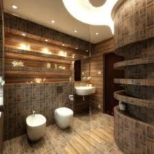 bathroom tiles design ideas for small bathrooms in india telecure me