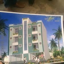 1000 Sq Ft Apartment by 2 Bhk 846 Sqft Apartment Flat In Mansarovar Jaipur For Sale