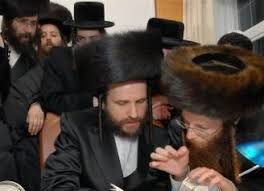 shtreimel for sale israel fur import bill amended to accomodate shtreimels