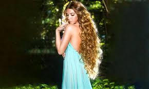 Makeup Artist In Miami Miami Makeup Artist And Hair Salon 71 Off Miami Beach Fl