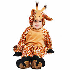 Infant Monster Halloween Costumes by Best Baby Costumes 2015 Unique Costume Shop Brandsonsale Com