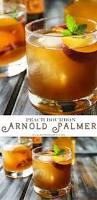 best 25 arnold palmer ideas on pinterest arnold palmer drink