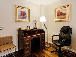 Ukrainian Apartment Interiors Musician Grand Canal Three Bedroom Duplex Apartment Homeaway Grand