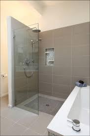 Mid Century Modern Bathroom Lighting Mid Century Modern Bathroom Vanity Ideas Decorating For Bathrooms