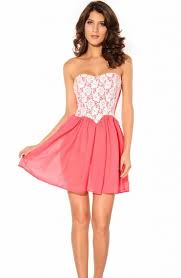 7 best party dress for girls images on pinterest
