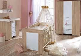 bilder babyzimmer komplett babyzimmer kaufen otto