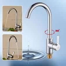 norme robinet gaz cuisine robinet gaz cuisine quelles normes pour la cuisine leroy