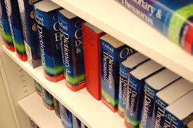 Oxford Dictionary A History Of Oxford Dictionaries Oxfordwords